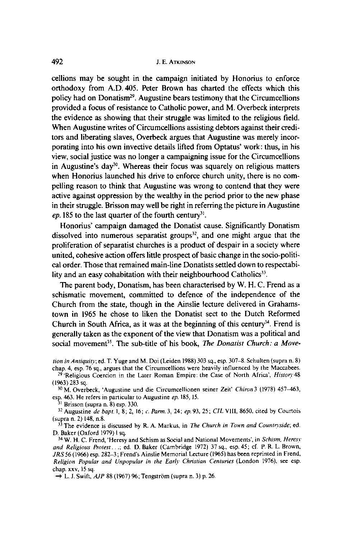 Theodosianus pdf codex